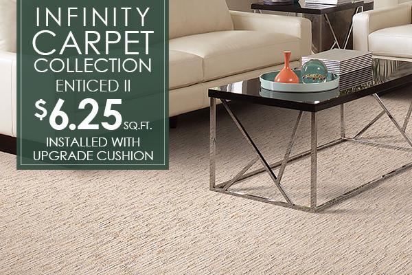 Suburban Floor Covering Abbey Carpet White Bear Lake Mn 55110 Flooring On Now