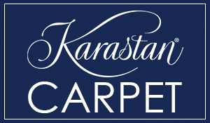 Karastan Carpet Collection is the perfect carpet for kids & pets with a full pet warranty!